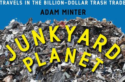 junkyardplanet