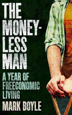 book_cover_moneyless_large