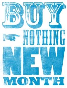 bnnm_blue_-logo