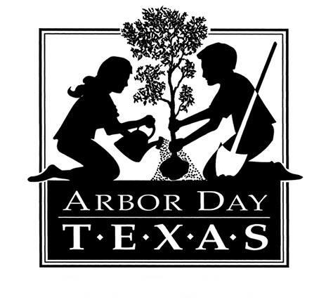 texas-arbor-day
